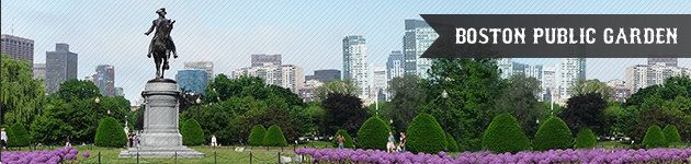 Blog_Header_BostonPublicGarden
