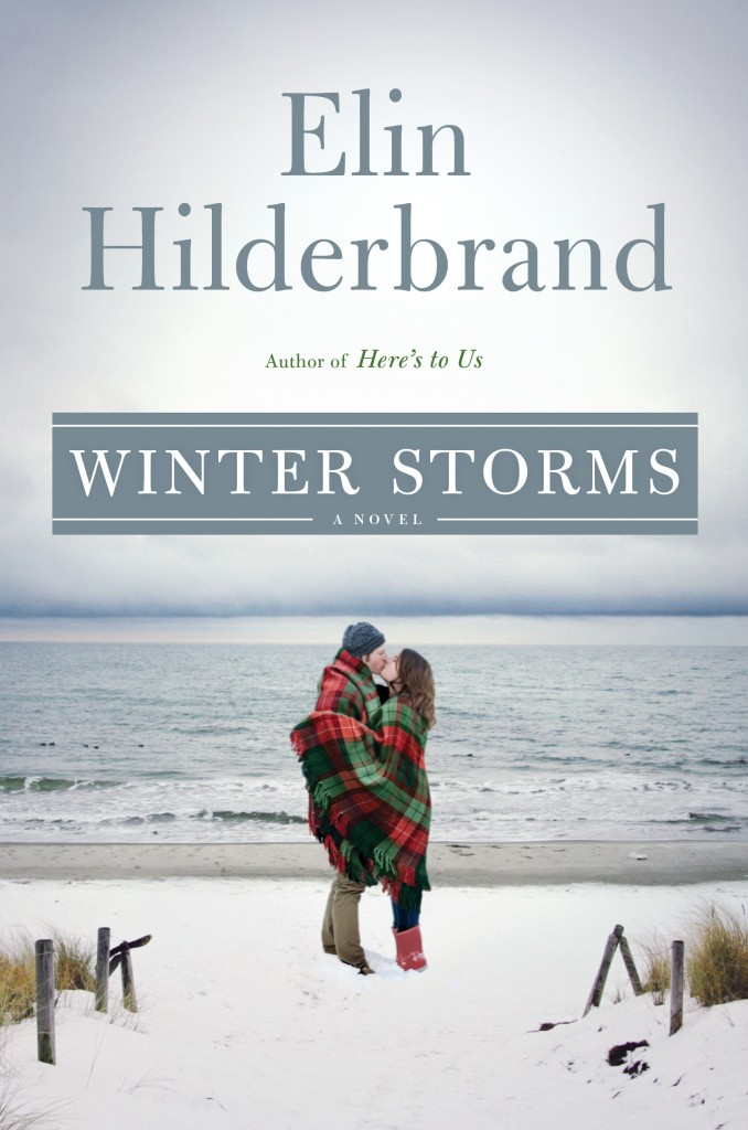 hilderbrand_winterstorms-002