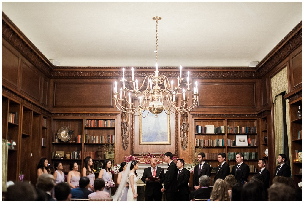 boston-ma-wedding-photography-hampshire-house-388