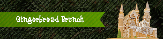 blog_gingerbreadbrunch