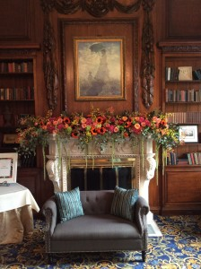 fall mantle2