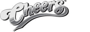 Cheers Faneuil Hall logo